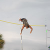 clearwater_beach_pole_vault_2704