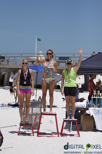 clearwater_beach_pole_vault_1069
