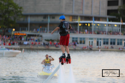 Madcityflyboards.com, flyboarding on Lake Mendota© Copyright m2 Photography - Michael J. Mikkelson 2013. All Rights Reserved. Images and/or video can not be used without permission.