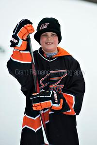 Flyers13-028