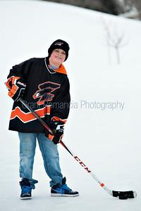 Flyers13-027