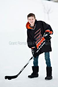 Flyers13-002