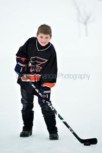 Flyers13-013