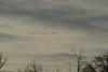 flyover20150102-6