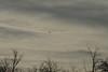 flyover20150102-4