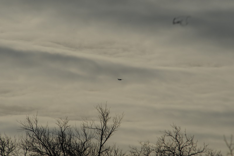 flyover20150102-2