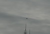 flyover20150102-13