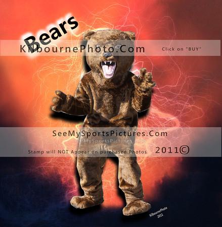 BearLtKP