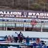Bullseye_Photo_September_19__2014_Marina_vs_San_Juan_Hills_0001