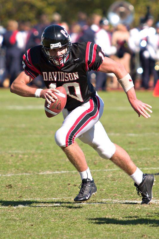 Davidson v. Dayton - 10/29/05