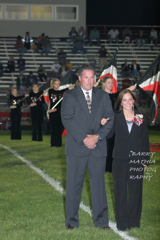 homecoming 2 2005 017
