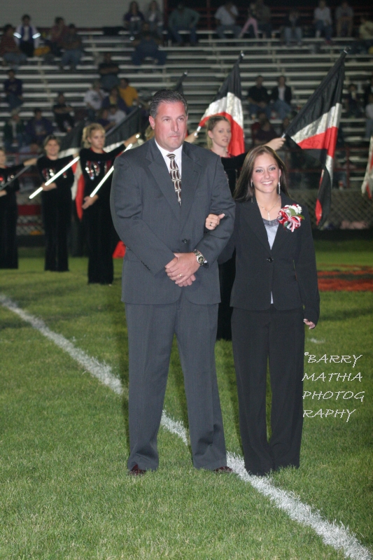 homecoming 2 2005 019