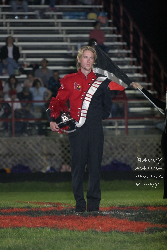 homecoming 2 2005 047