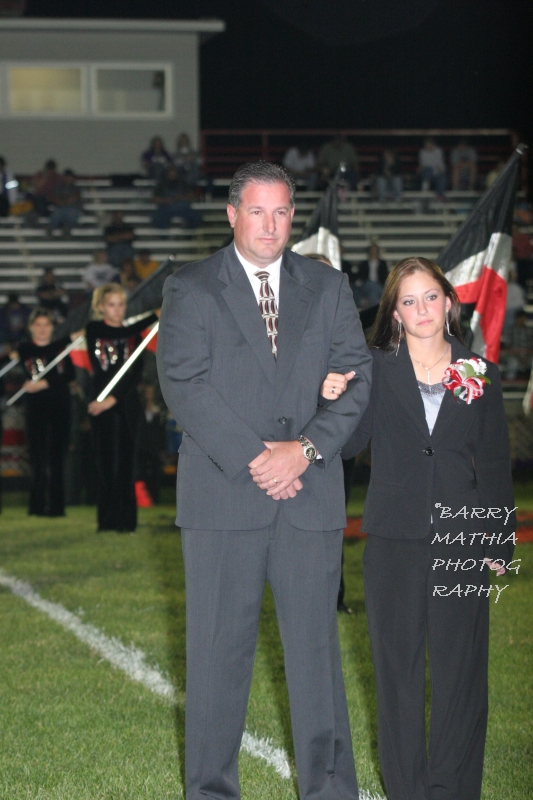 homecoming 2 2005 020