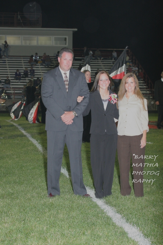 homecoming 2 2005 028