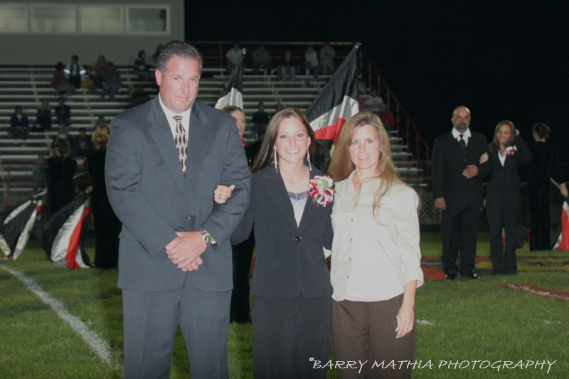 homecoming 2 2005 023