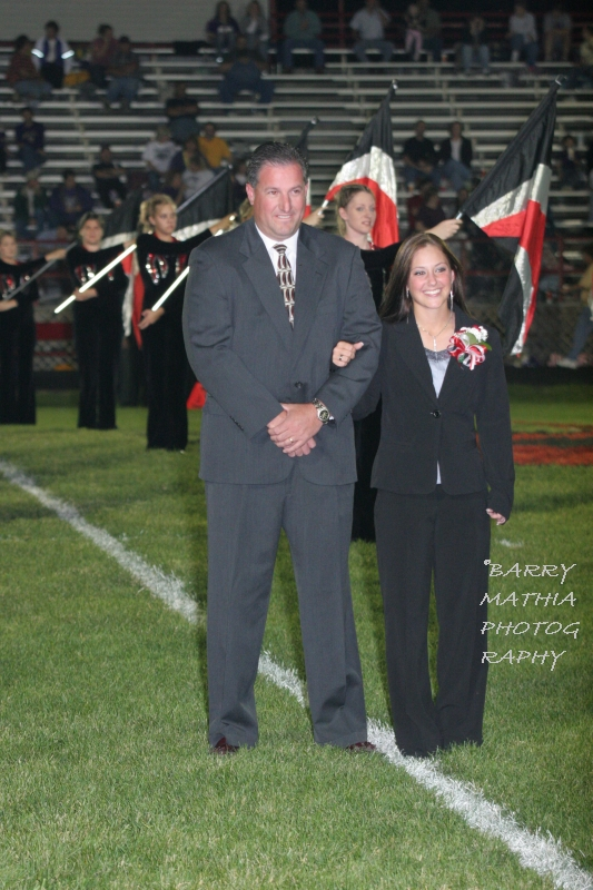 homecoming 2 2005 018