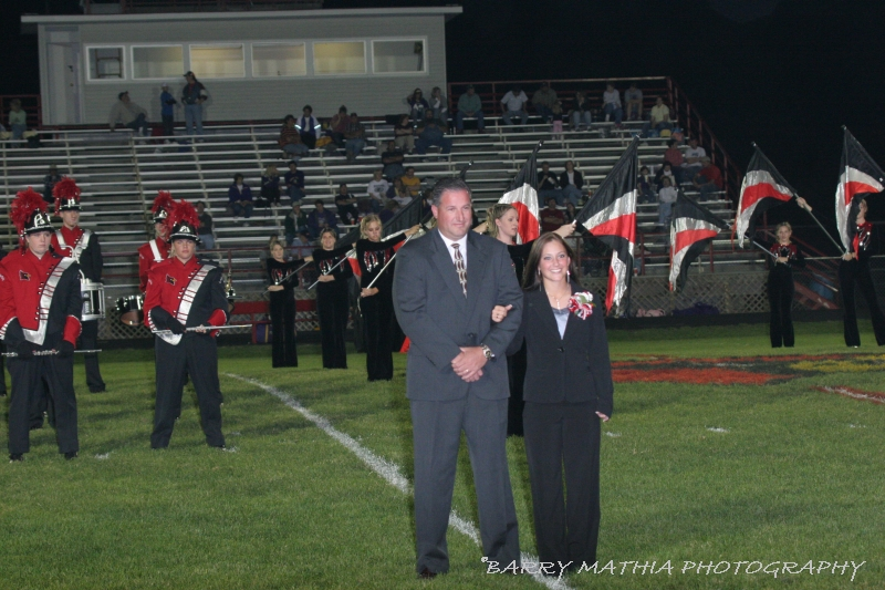 homecoming 2 2005 016