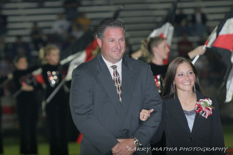 homecoming 2 2005 014