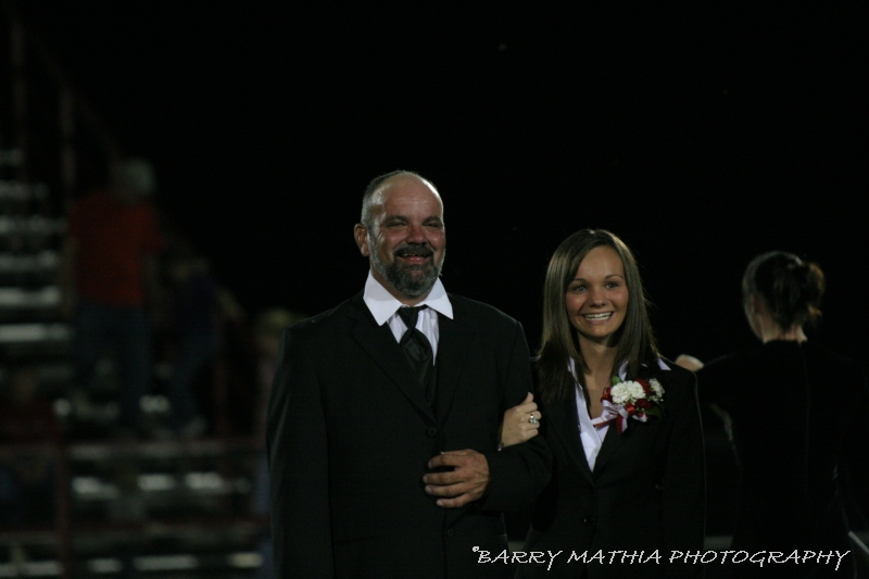 homecoming 2 2005 031