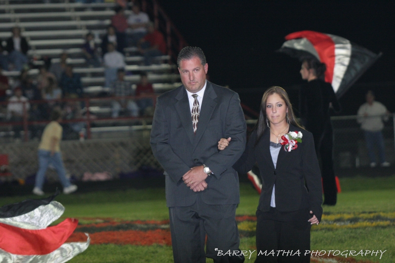 homecoming 2 2005 012