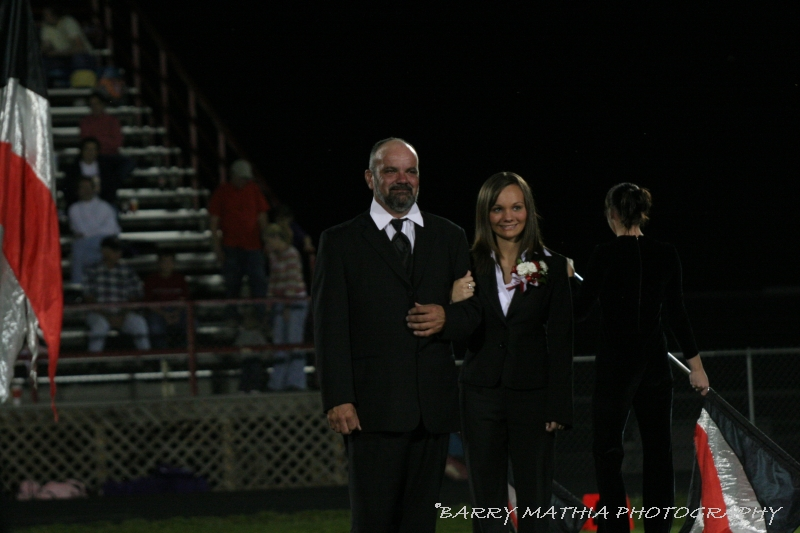 homecoming 2 2005 033