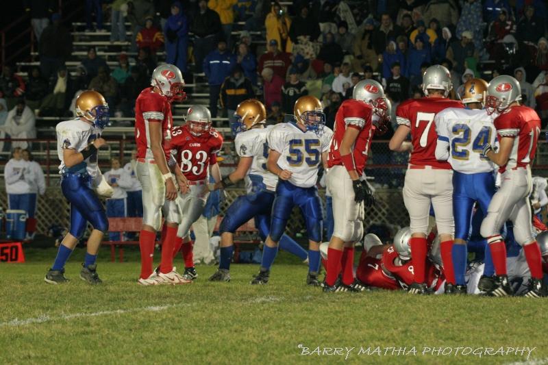 Lawson vs Higginsville 1024