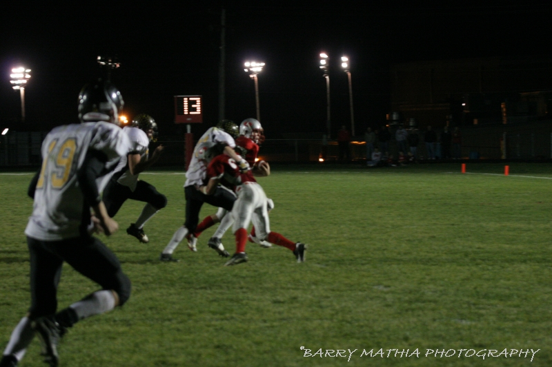 lawson vs lathrop 110405 1049