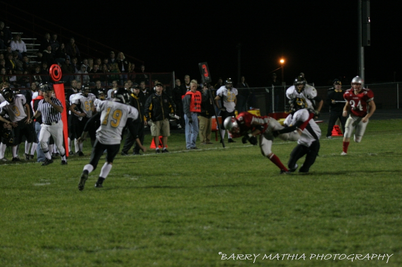 lawson vs lathrop 110405 1040