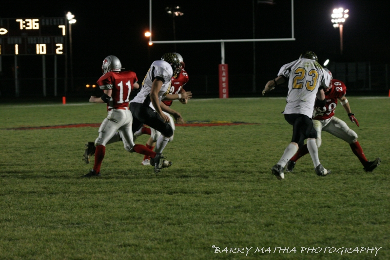 lawson vs lathrop 110405 1048