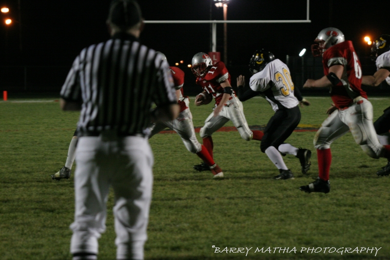 lawson vs lathrop 110405 1011