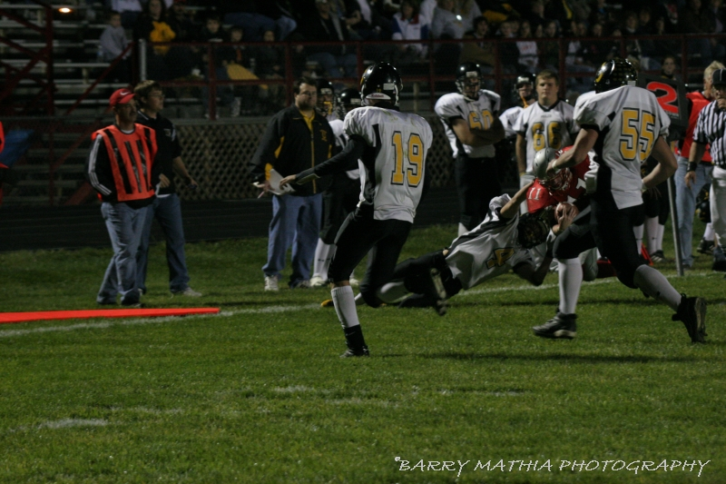 lawson vs lathrop 110405 1021