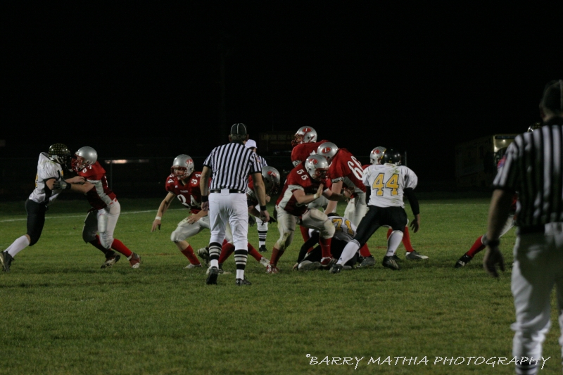 lawson vs lathrop 110405 1032