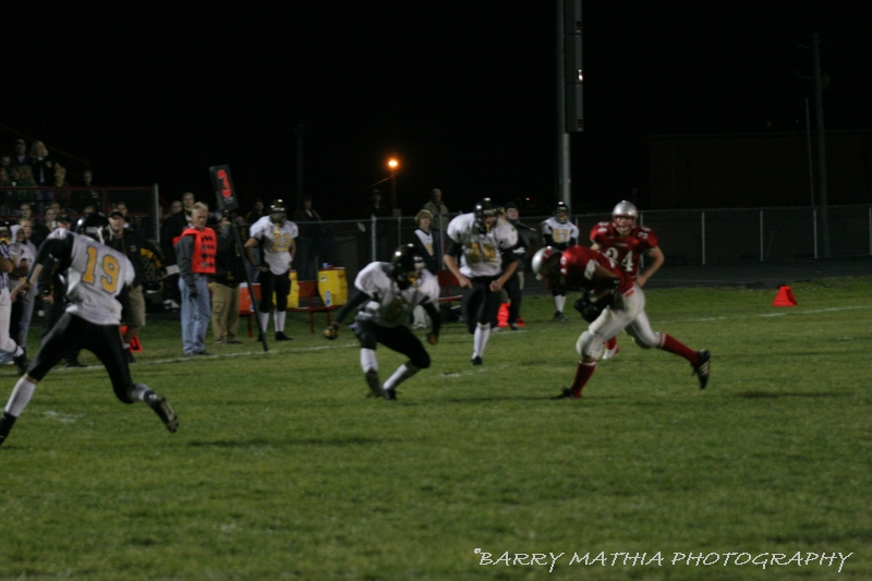 lawson vs lathrop 110405 1038