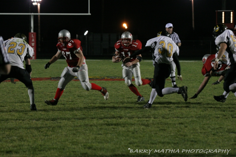 lawson vs lathrop 110405 1009