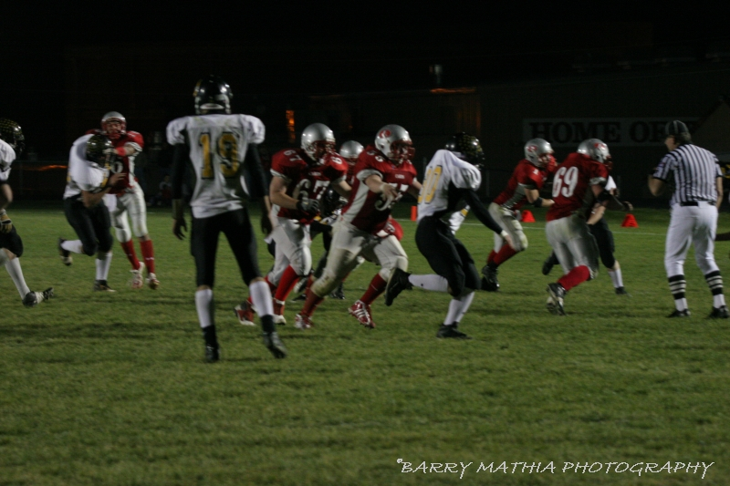 lawson vs lathrop 110405 1001