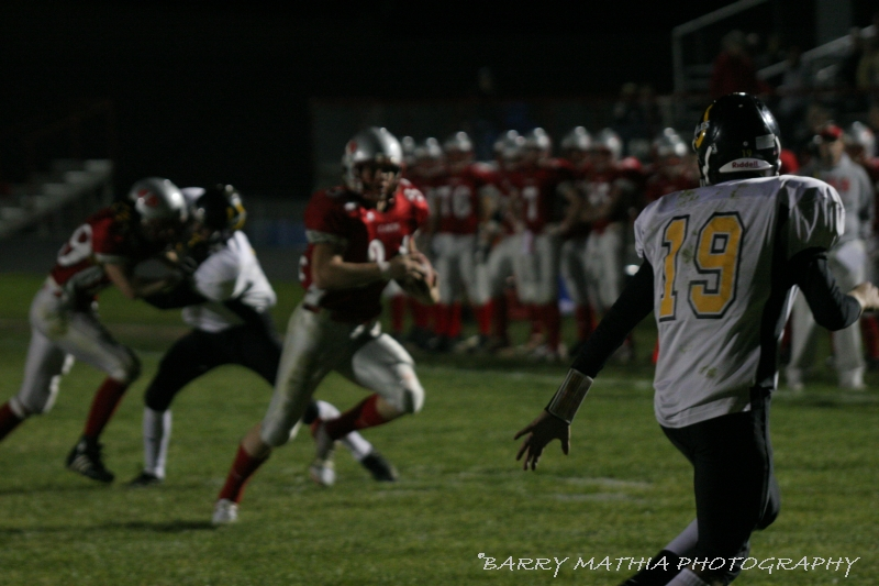 lawson vs lathrop 110405 1050