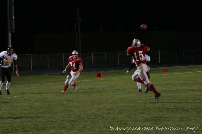 lawson vs lathrop 110405 1035