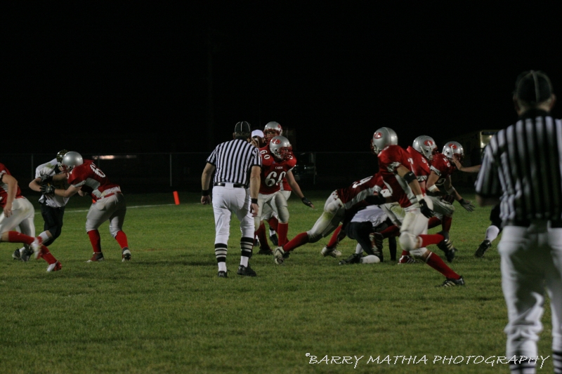 lawson vs lathrop 110405 1033
