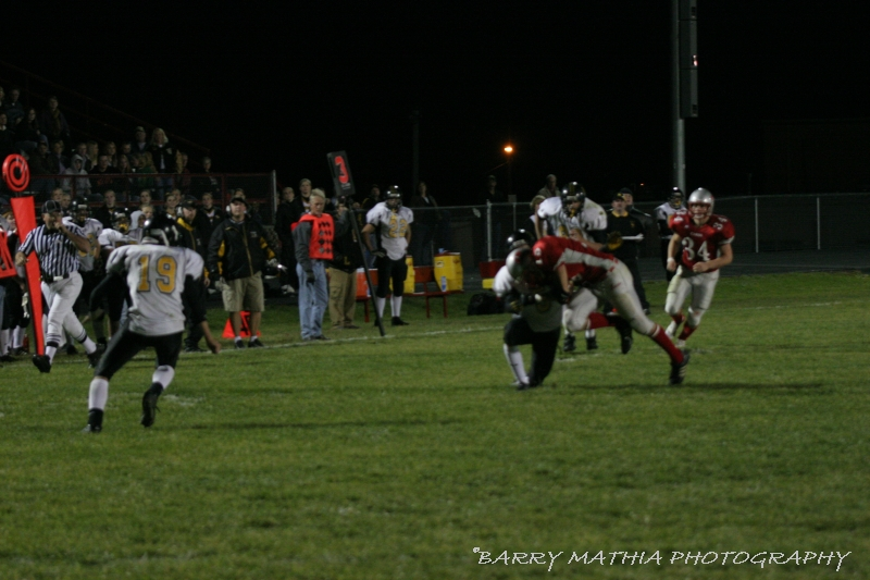 lawson vs lathrop 110405 1039
