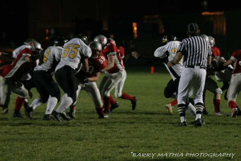 lawson vs lathrop 110405 1006