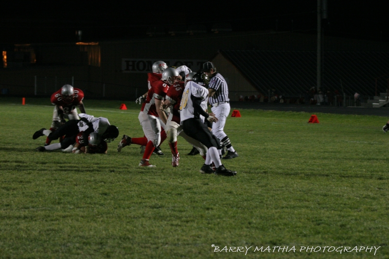 lawson vs lathrop 110405 1003