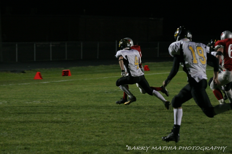 lawson vs lathrop 110405 1016
