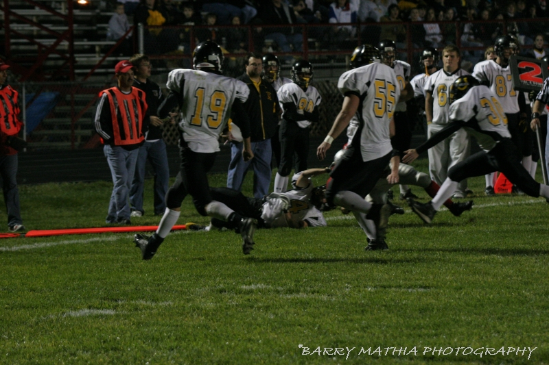 lawson vs lathrop 110405 1022