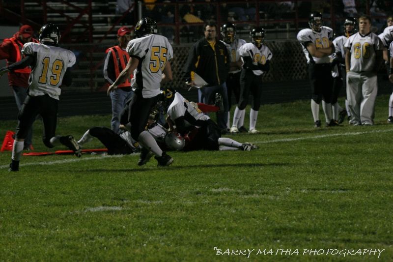 lawson vs lathrop 110405 1024