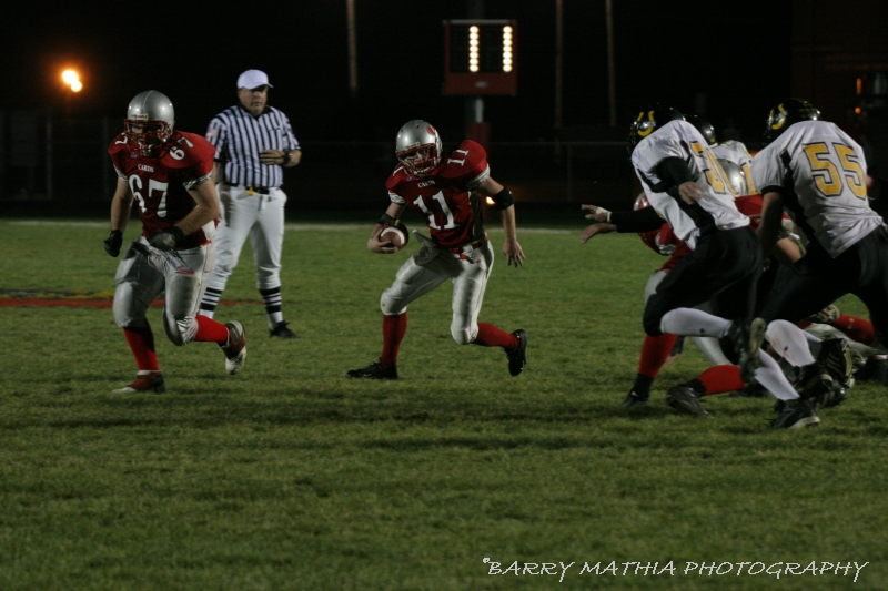 lawson vs lathrop 110405 1008
