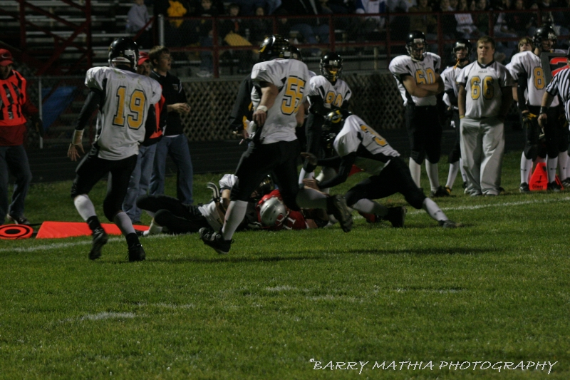 lawson vs lathrop 110405 1023