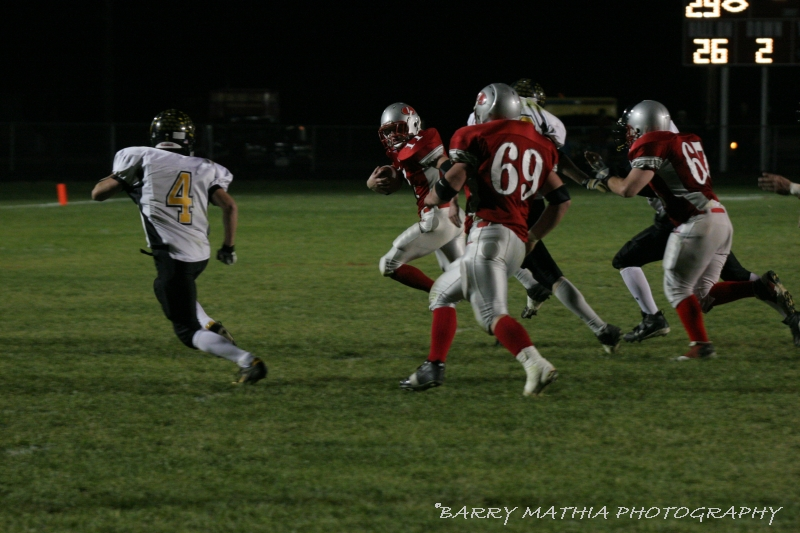 lawson vs lathrop 110405 1014