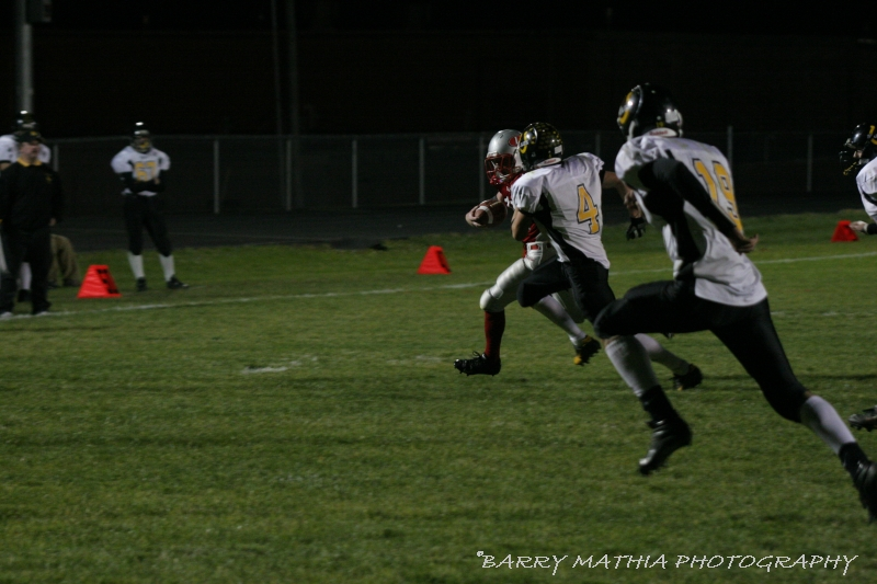 lawson vs lathrop 110405 1017