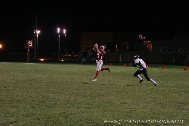 lawson vs lathrop 110405 1029